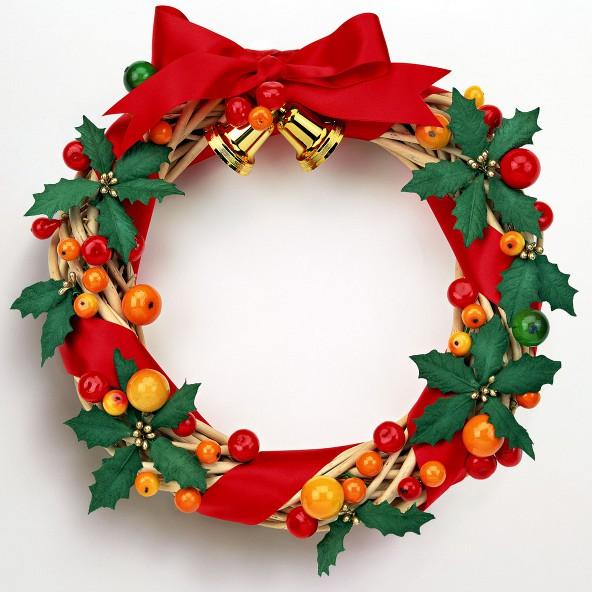 Merry Ho Ho!